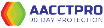 AACCT PRO Logo Official 2